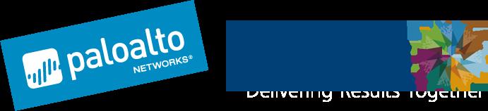 Palo-Alto-Westcon-logos.png