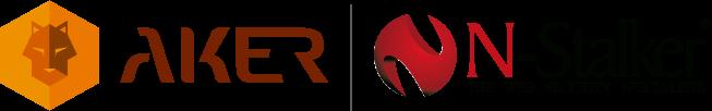 AkerNStalker_logomarcas.png