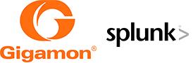 Gigamon+splunk.jpg