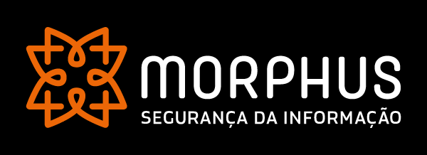 Morphus---marca-para-eventos-2.png