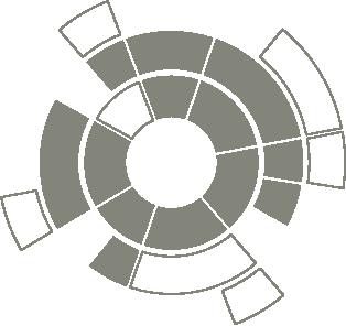 MTS2018-Elementos-6.png