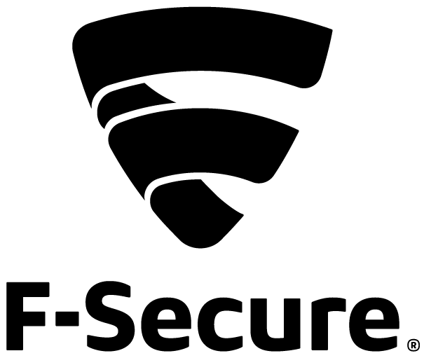 f-Secure-logo-secondary-black-rgb.png