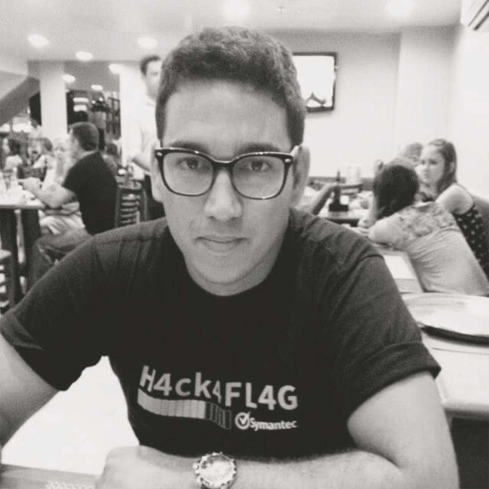 Diego Aranha-foto-sem-filtro.jpg