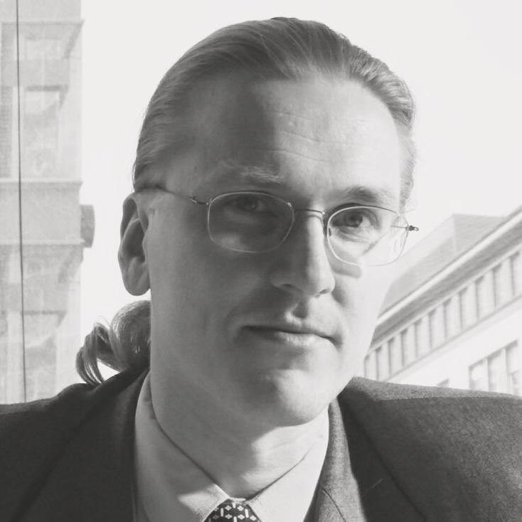 MTSSP18 - Mikko Hypponen.jpg
