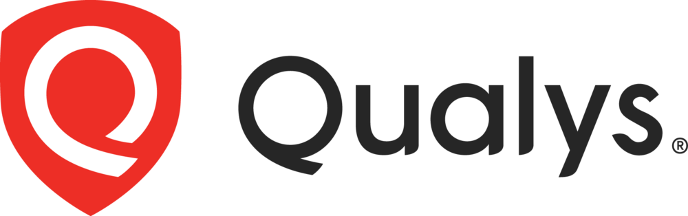 Qualys-full-color-horizontal-rgb.png