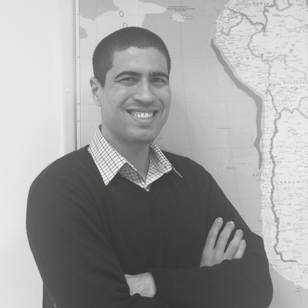 <h3>Vitor Vianna</h3>F-Secure Sales Engineer Latin America