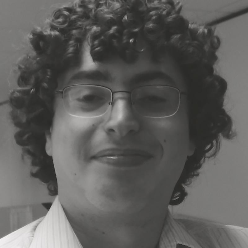 SMPE18 - Rodrigo Coimbra 2.jpg