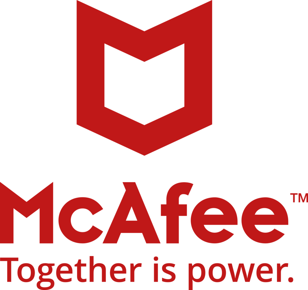 McAFEE_TAG_S_RGB_1C_RED.png