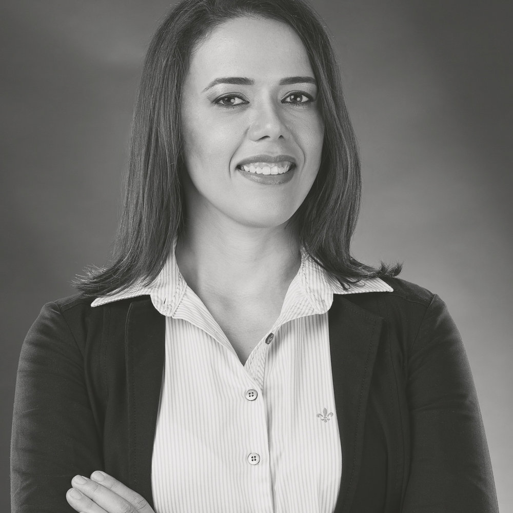<h3>Priscila Viana</h3>Trusted Advisor