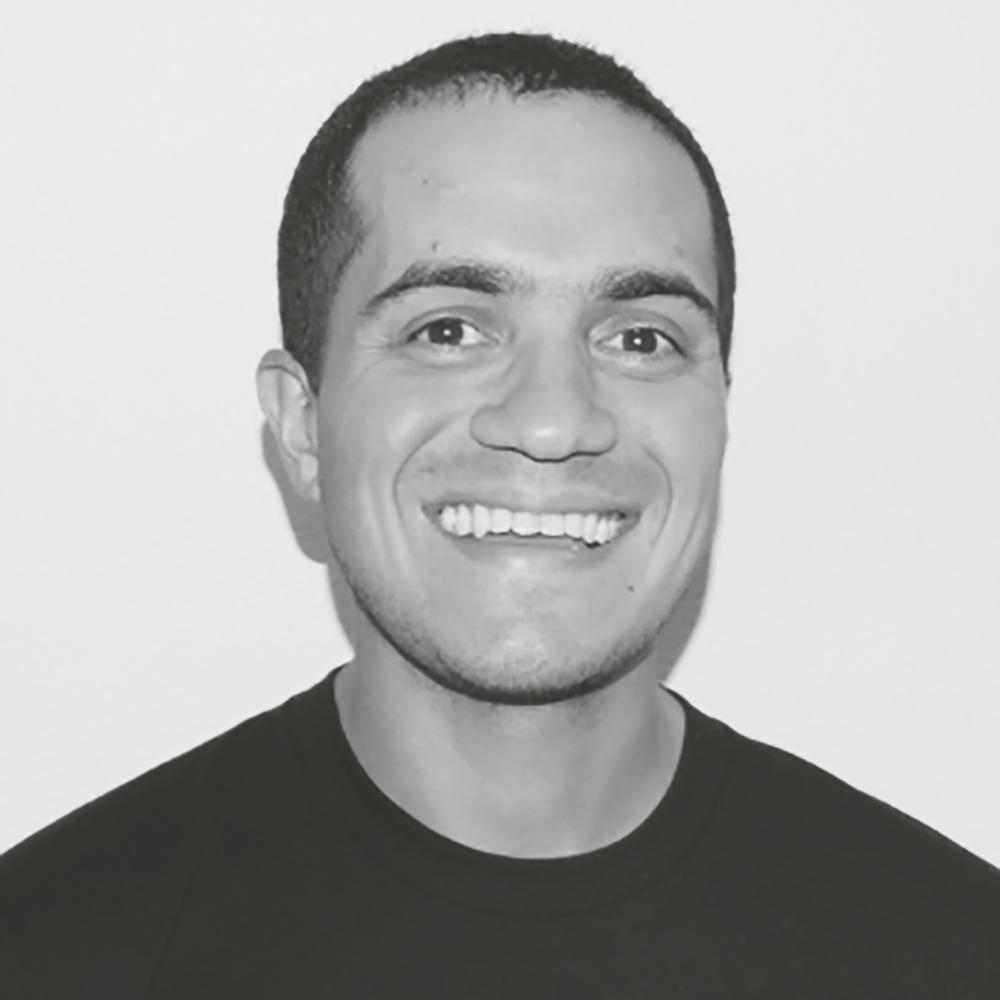 Rodrigo Montoro .png