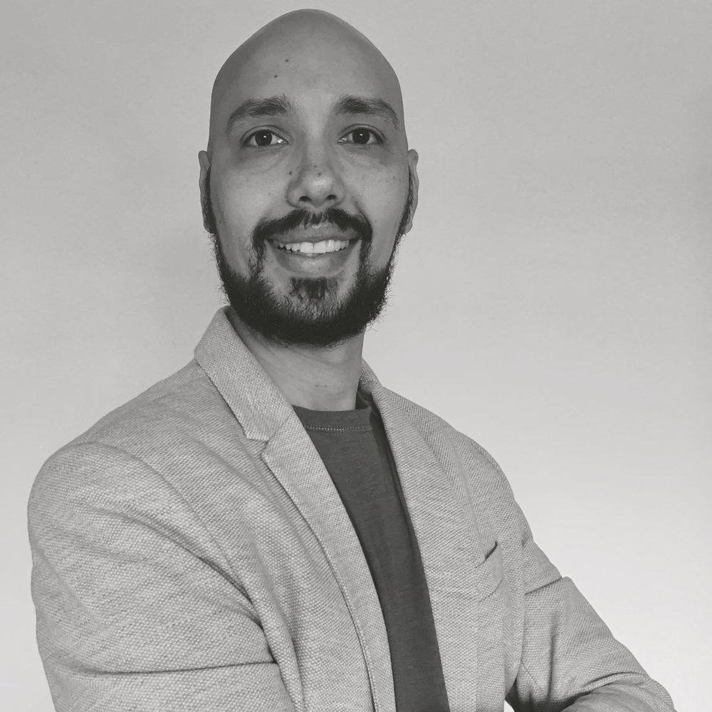 Helvio Benedito .JPG