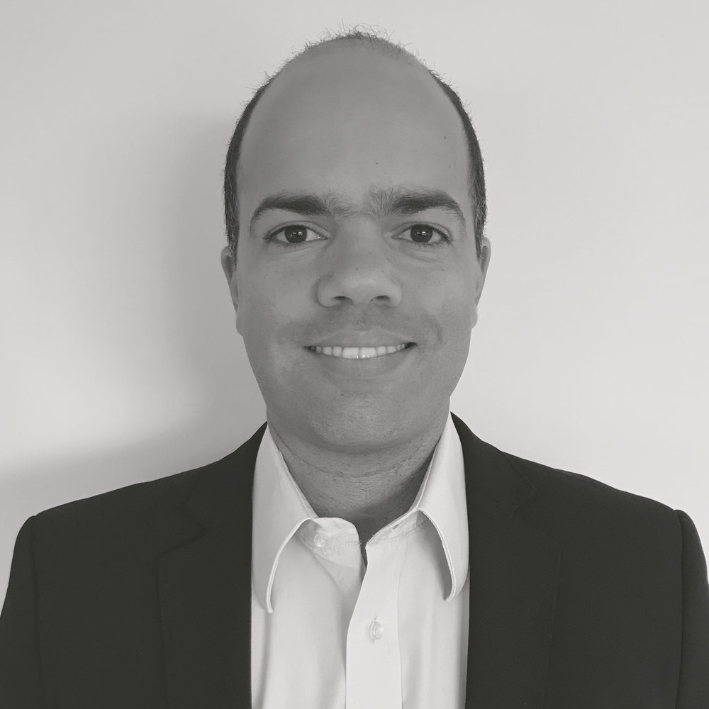 <h3>Eduardo Alves</h3>Cloud Security & Privacy Consultant na IBM
