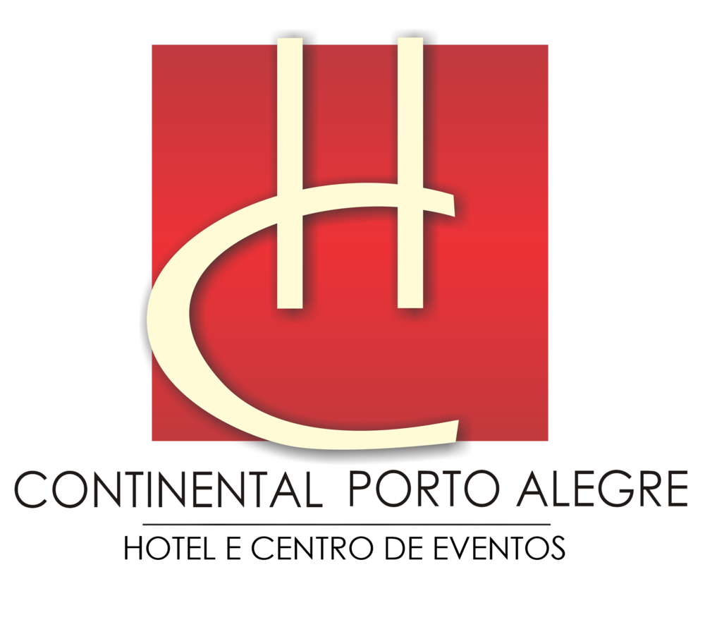 LOGO DO HOTEL.png