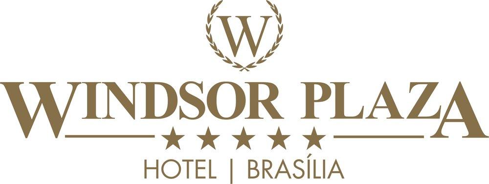 Windsor Plaza Brasília ALTA RESOLUÇÃO.jpg