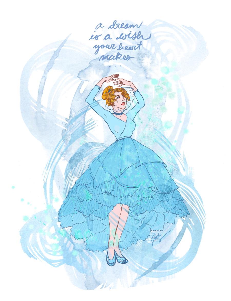 M-Canales_cinderella-Maillustration
