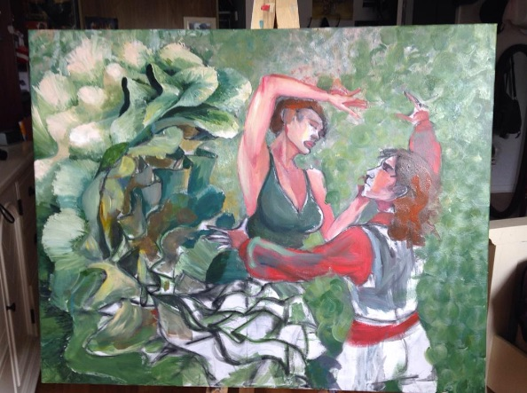 flamenco5.jpg