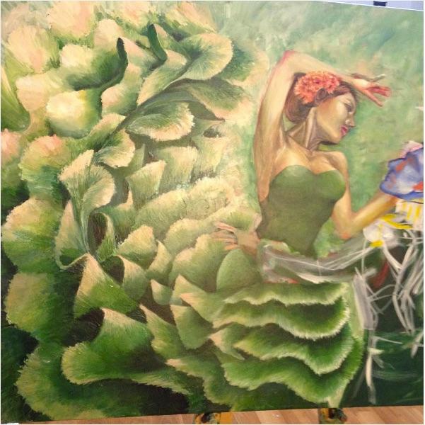flamenco11.jpg