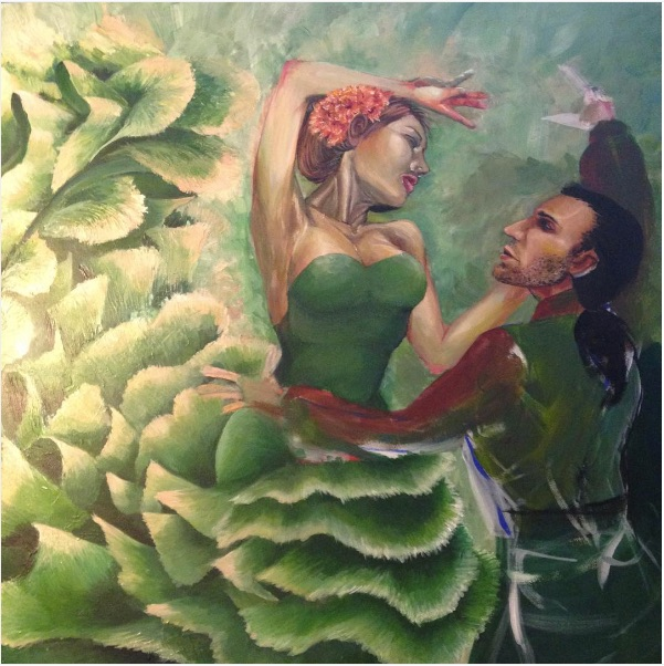 flamenco13.jpg