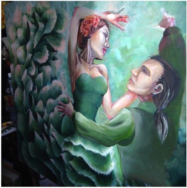 flamenco14.jpg