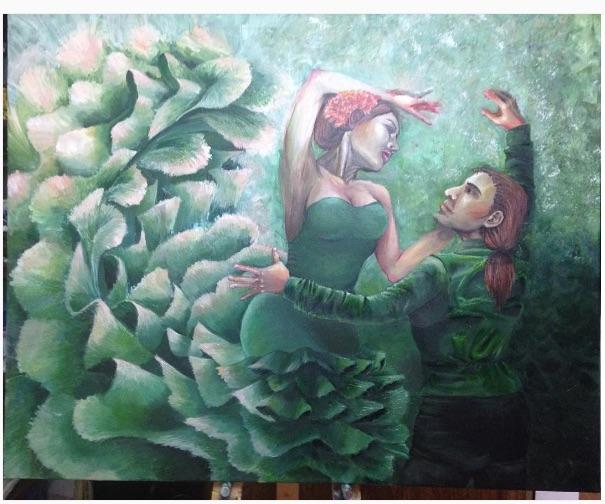 flamenco16.jpg