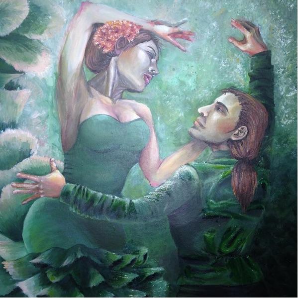 flamenco17.jpg