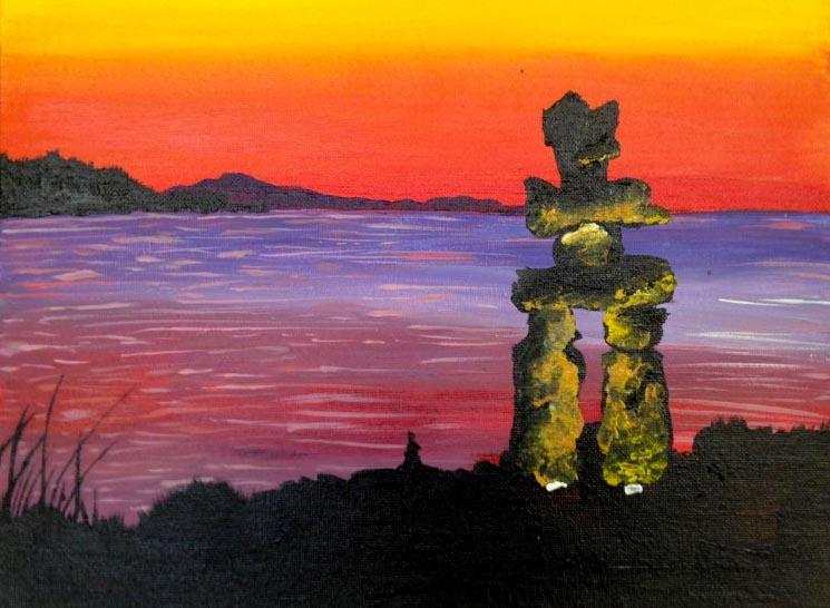 Inukshuk-sunset.jpg