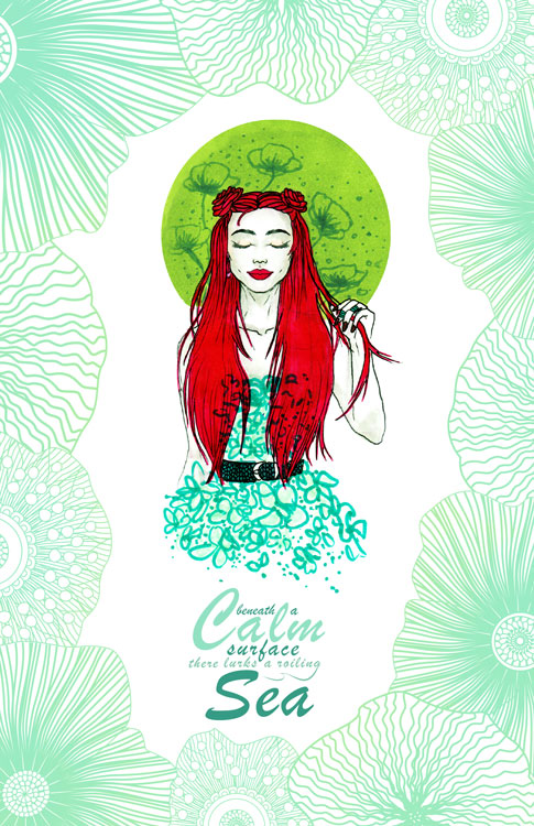 Canales_Mermaid-1_Calm.jpg