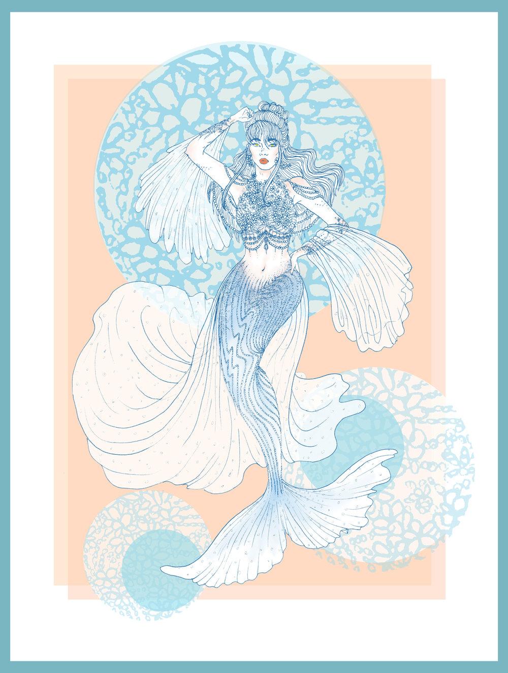 Canales_Mermaid-1_Glam-Pearls.jpg