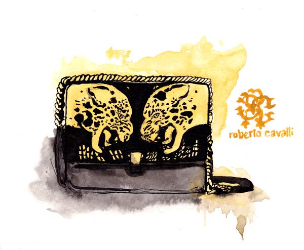 Canales-M_cavalli-cheetah-bag.jpg