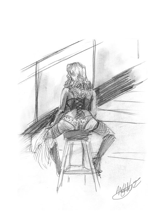 Canales-M_sketches-1_burlesque-Web.jpg