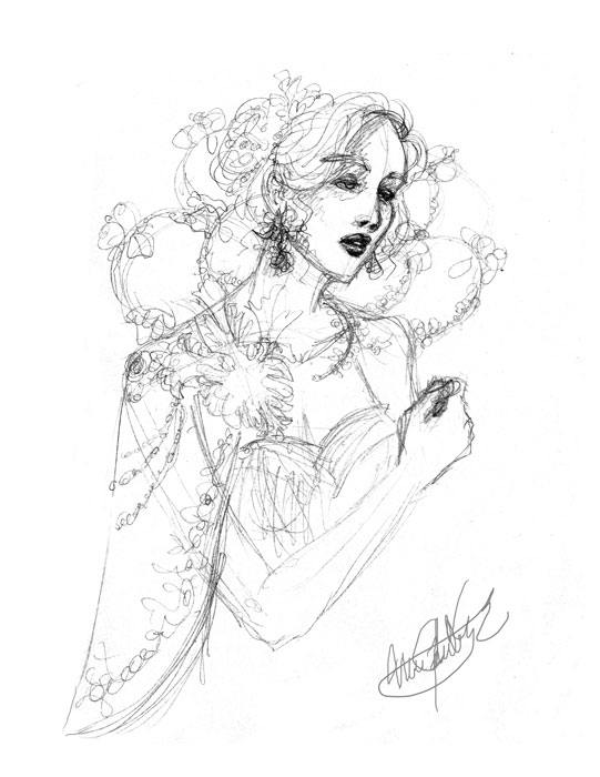 Canales-M_sketches-6_web.jpg