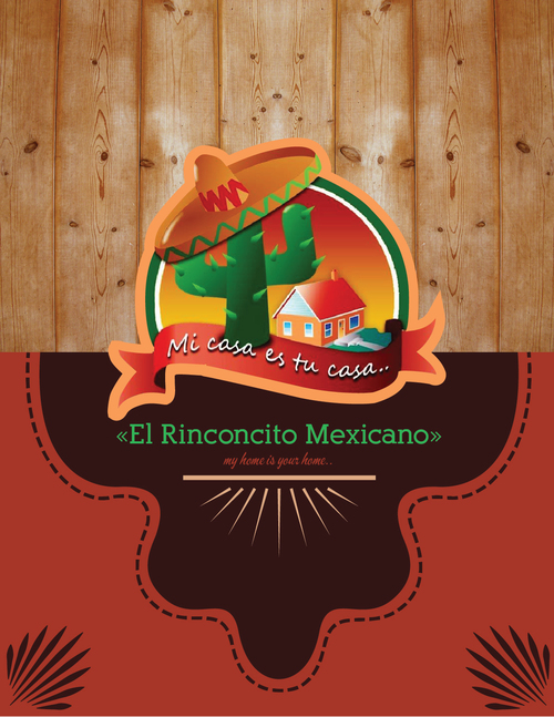 elrinconcitomex-Cover.jpg