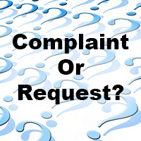 complaint-request.png
