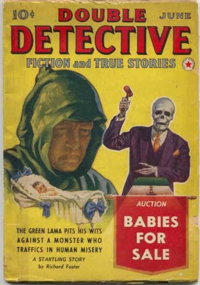 double_detective_194006.jpg