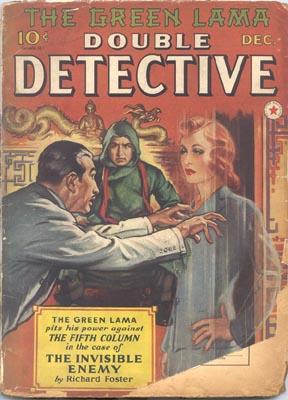 double_detective_194012.jpg