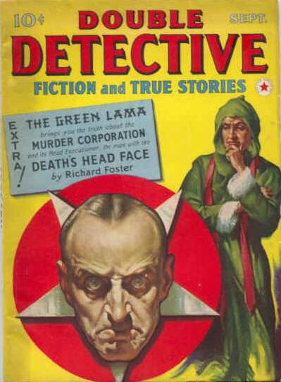 double_detective_194009.jpg