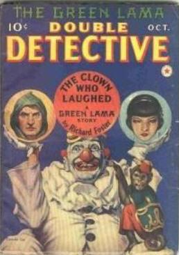 double_detective_194010.jpg