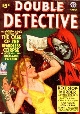 double_detective_194303.jpg
