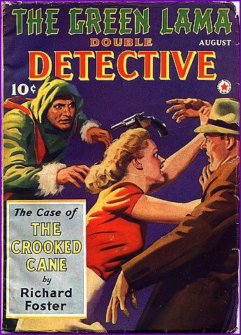 double_detective_194108.jpg