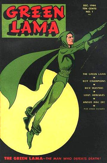 Green_Lama_1.jpg