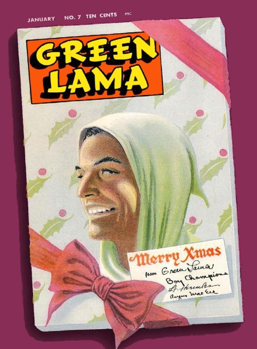 Green-Lama-7.png