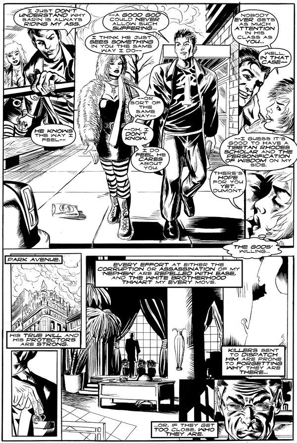 green_lama_part_1__page_7_by_jamesritcheyiii-d32z25j.jpg