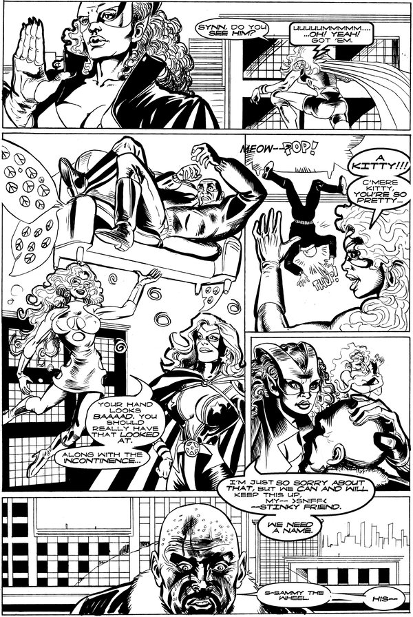 green_lama_part_1__page_19_by_jamesritcheyiii-d330dul.jpg