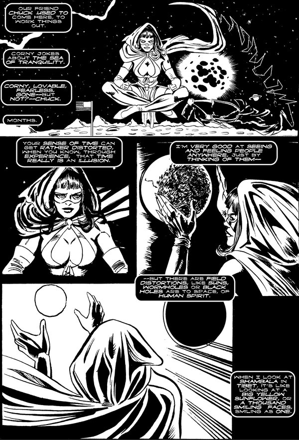 green_lama_part_1__page_21_by_jamesritcheyiii-d3314wq.jpg