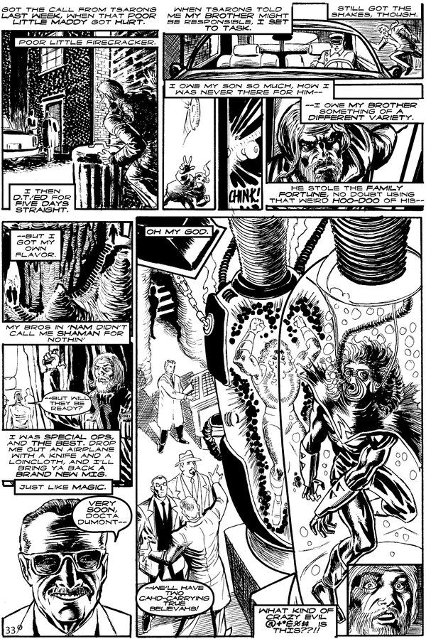 green_lama_part_1__page_33_by_jamesritcheyiii-d3316ym.jpg