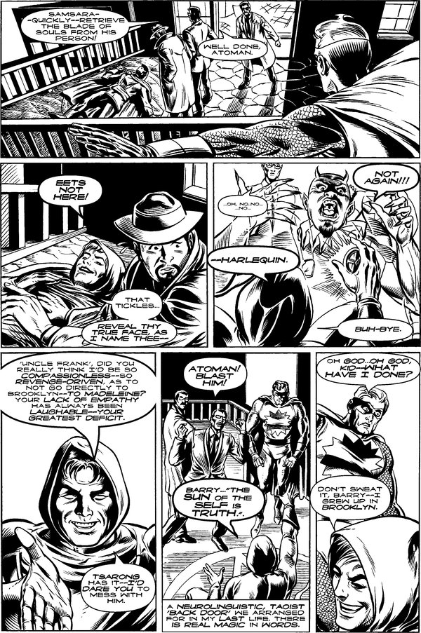 green_lama_part_two_page_28_by_jamesritcheyiii-d34v7rx.jpg