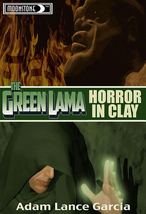 GreenLamaHorror.jpg
