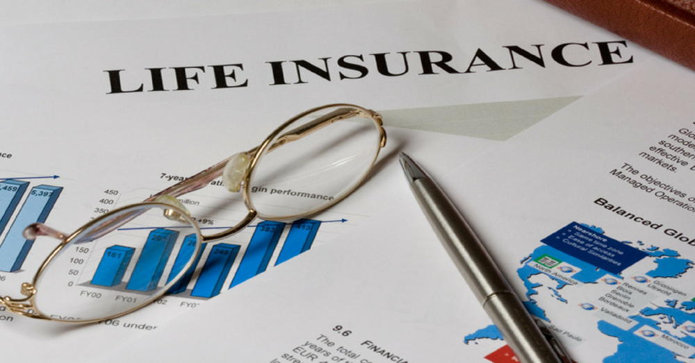 Kearby Insurance in Yuba City answers questions about life insurance