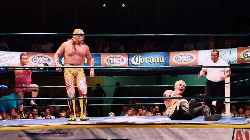 Arenamexico_Ticket.jpg