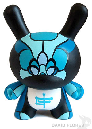 dunny-01